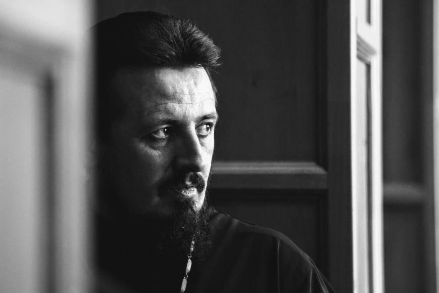 """""""Московська"""" сесія в Ужгороді: фоторепортаж, фото-1"""