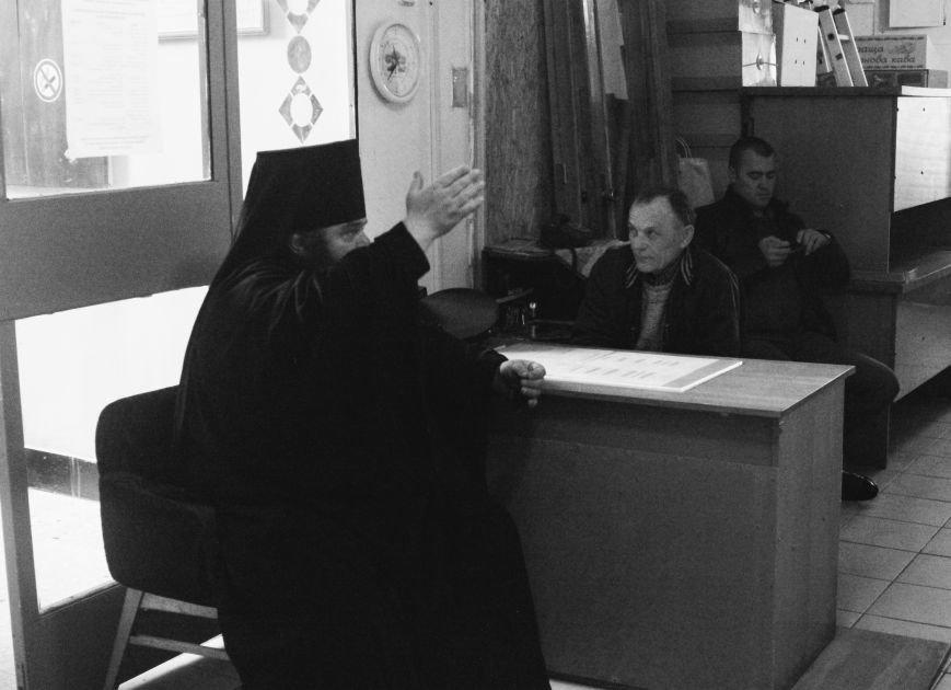 """""""Московська"""" сесія в Ужгороді: фоторепортаж, фото-8"""