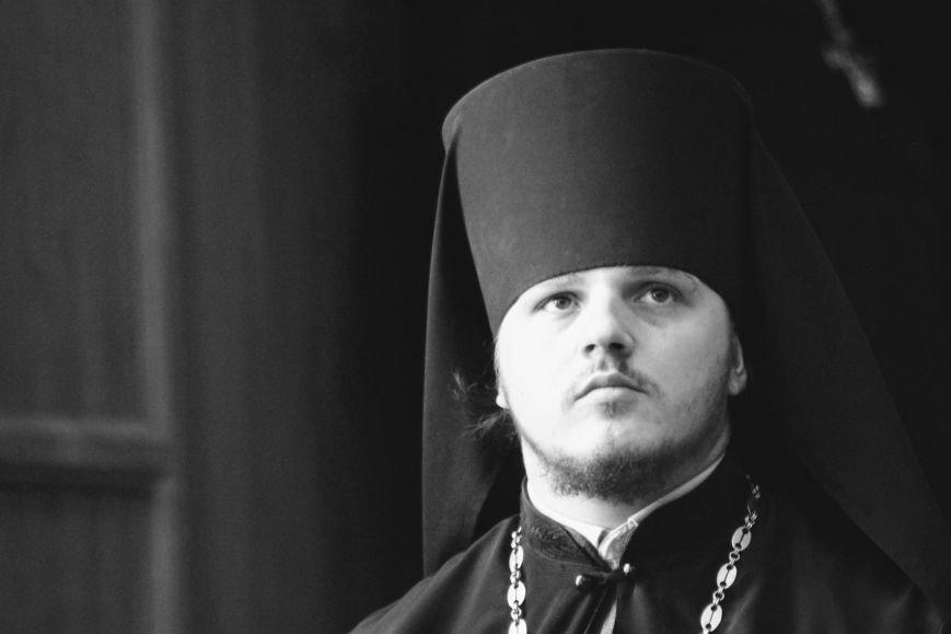 """""""Московська"""" сесія в Ужгороді: фоторепортаж, фото-24"""