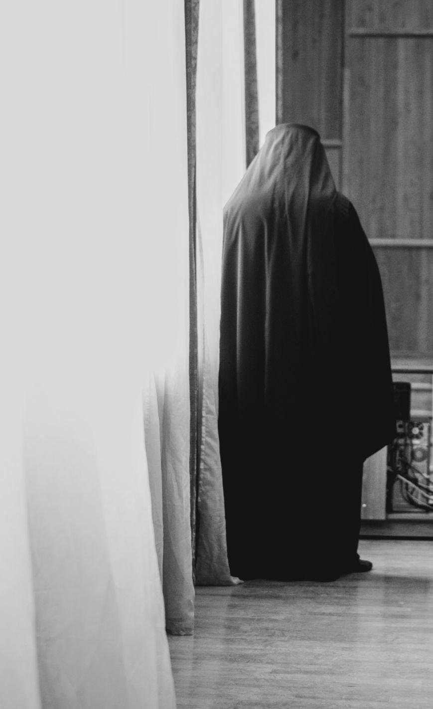 """""""Московська"""" сесія в Ужгороді: фоторепортаж, фото-19"""
