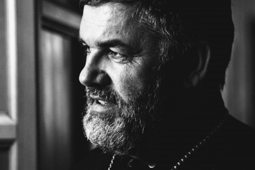 """""""Московська"""" сесія в Ужгороді: фоторепортаж, фото-12"""