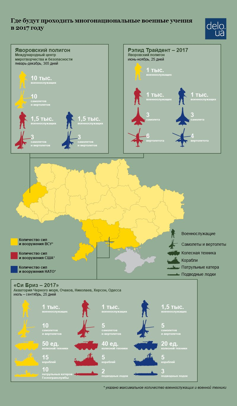infografika19.01.2017.jpg_41297_p0