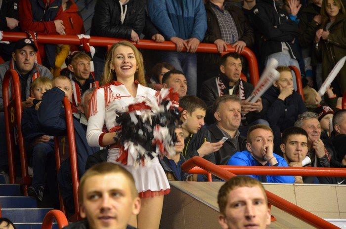 """Хоккейный """"Неман"""" обыграл """"Юность"""" и стал шестикратным чемпионом Беларуси!, фото-28"""