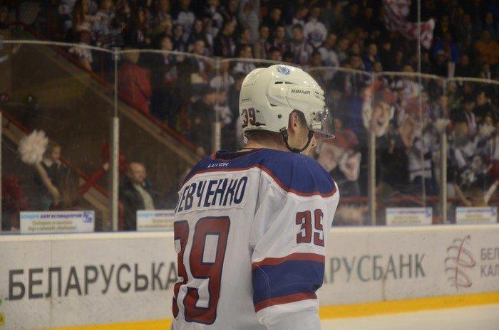 """Хоккейный """"Неман"""" обыграл """"Юность"""" и стал шестикратным чемпионом Беларуси!, фото-29"""