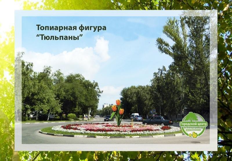 10 06 Пушкинская-800x558