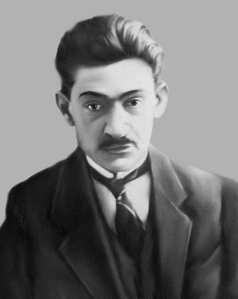 Doncov Dmitro Ivanovich2