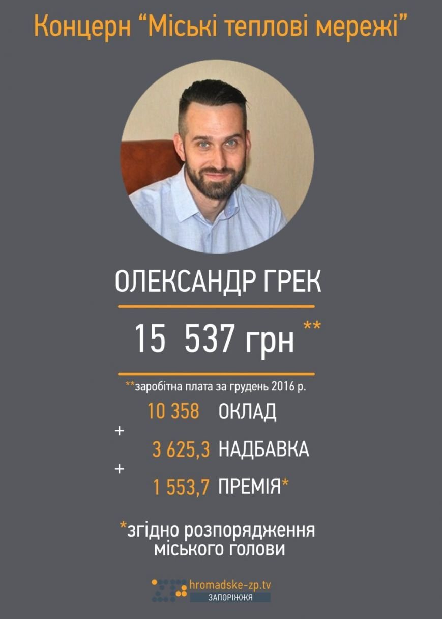 4koncern.grek_-e1490874848417
