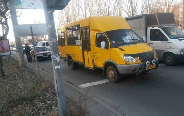 Как изменялась цена на проезд в общественном транспорте  в Мариуполе с 2000 года (ИНФОГРАФИКА), фото-7