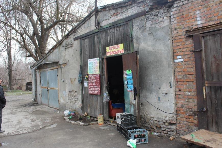 Выбрасывай правильно: куда и как в Запорожье можно сдать макулатуру, фото-5