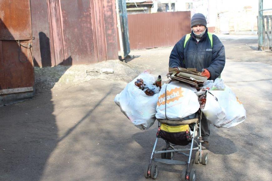 Выбрасывай правильно: куда и как в Запорожье можно сдать макулатуру, фото-9