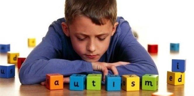 novoe-issledovanie-svjazyvaet-autizm-s-mutacijami-v-mitohondrialnoj-dnk-1