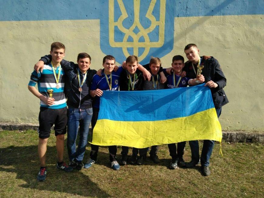 Новомосковск 0569 мф 2
