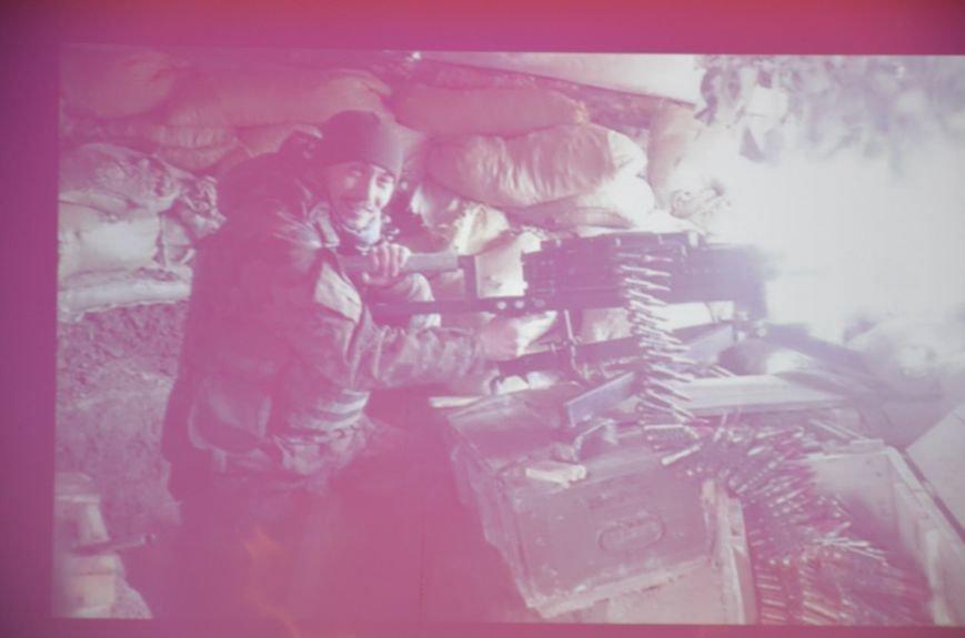 """""""Народный герой Украины"""": в Мариуполе наградили летчика, военного врача и киборга (ФОТО+ВИДЕО), фото-30"""