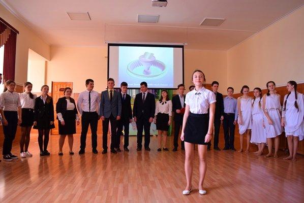 Черноморск – город фонтанов (фото), фото-3