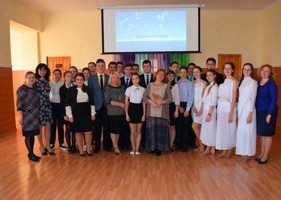 Черноморск – город фонтанов (фото), фото-8