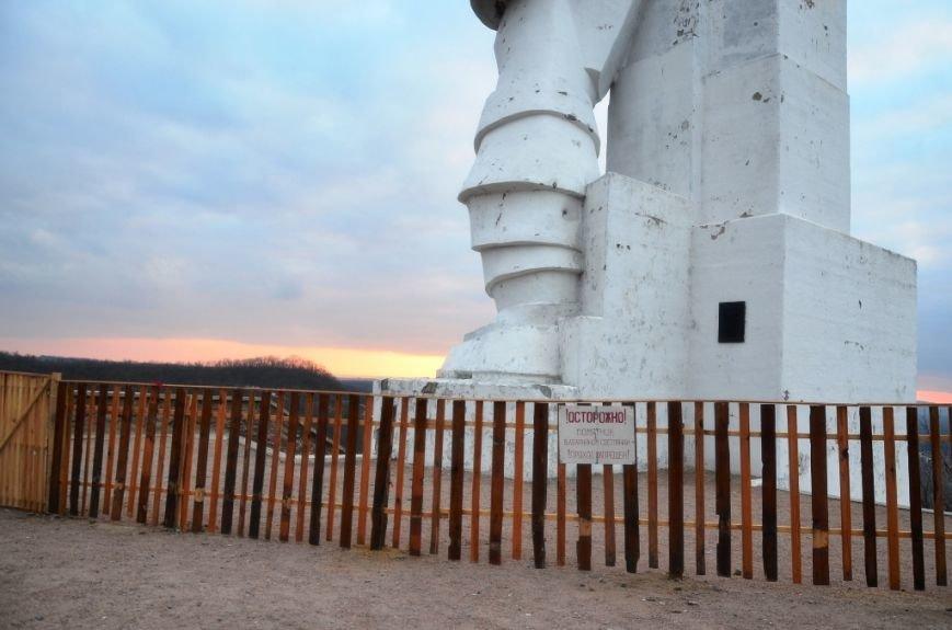 Артем в Святогорске гостей уже не ждет…, фото-2