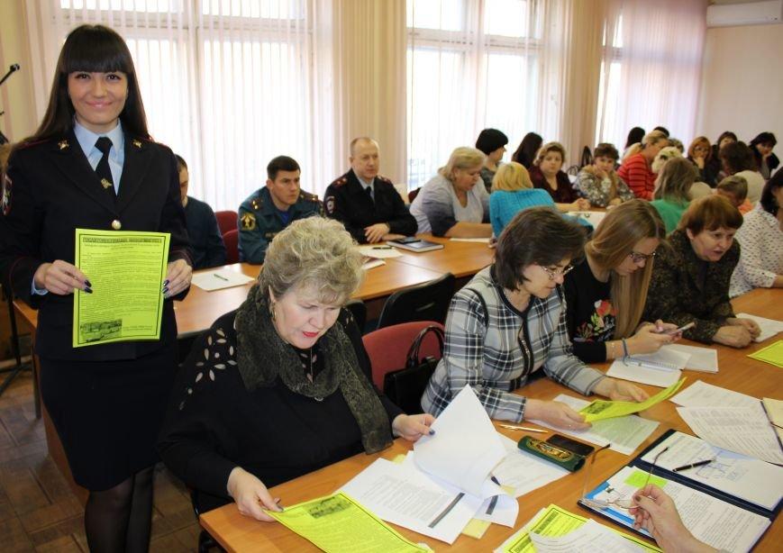 ОГИБДД Красногорск 1 (13)