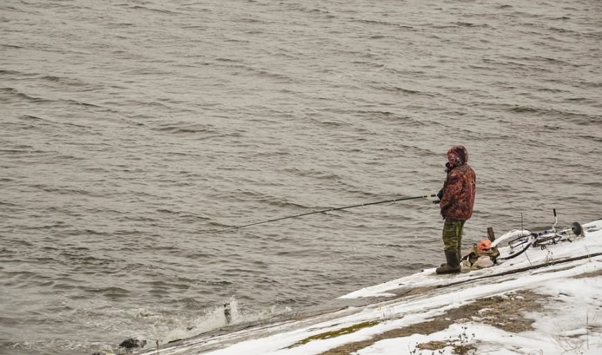 рыбак1
