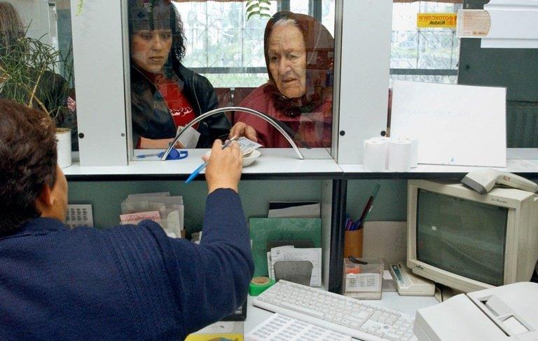 З 1 жовтня в Україні можуть збільшити пенсії, фото-1