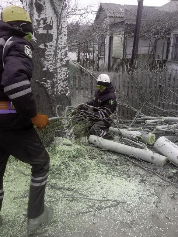 Мариупольские спасатели очистили акваторию пляжей от мин (ФОТО), фото-5