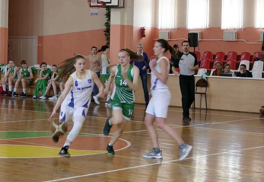 """Баскетболистки """"Полоцка"""" обменялись победами с """"Викторией"""". Судьба серии решится в решающем матче, фото-3"""