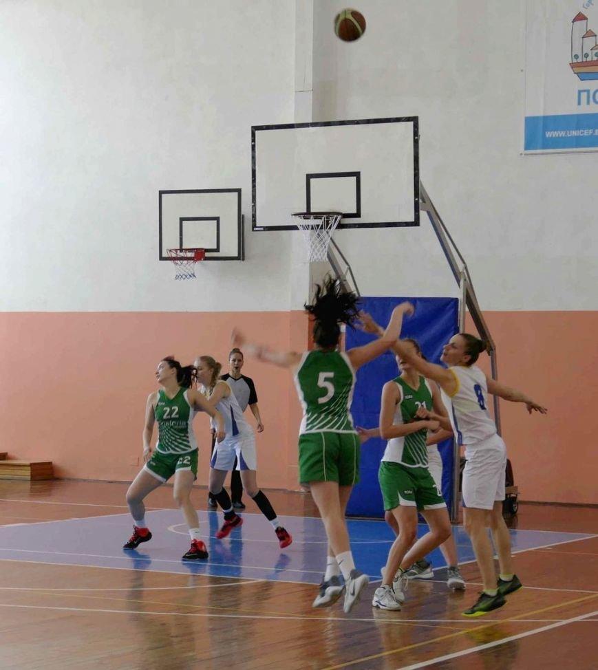 """Баскетболистки """"Полоцка"""" обменялись победами с """"Викторией"""". Судьба серии решится в решающем матче, фото-5"""