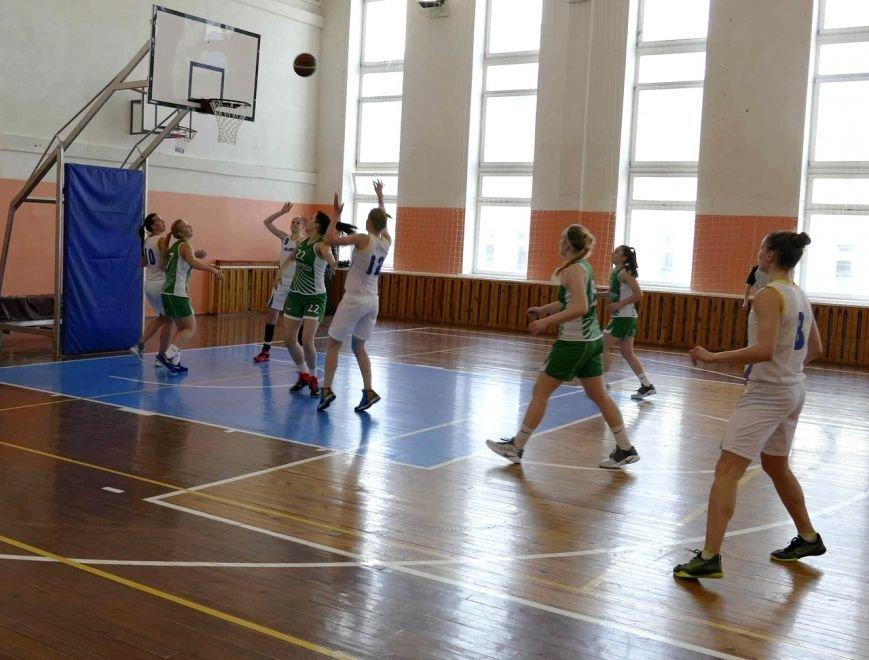 """Баскетболистки """"Полоцка"""" обменялись победами с """"Викторией"""". Судьба серии решится в решающем матче, фото-6"""