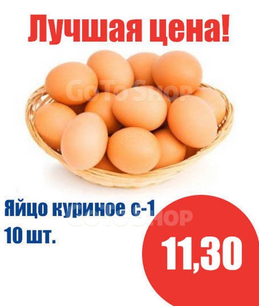 IMG_7021-04-04-17-09-47
