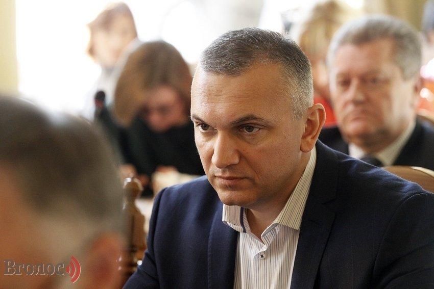 pushkariov