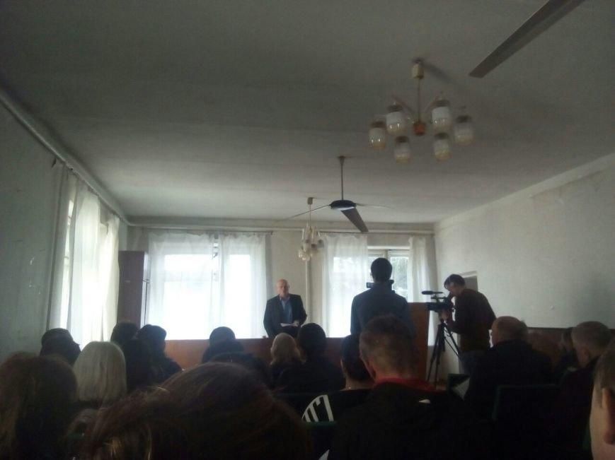 Новомосковск 0569 знам 5