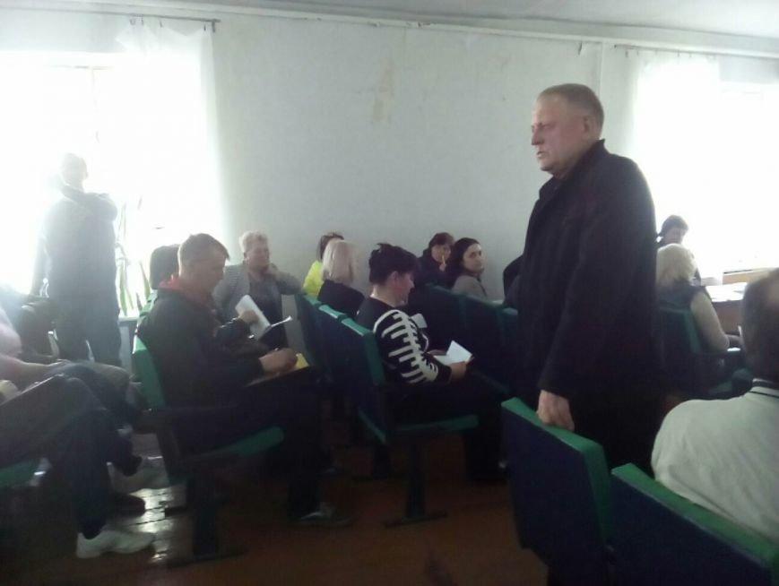 Новомосковск 0569 знам 3