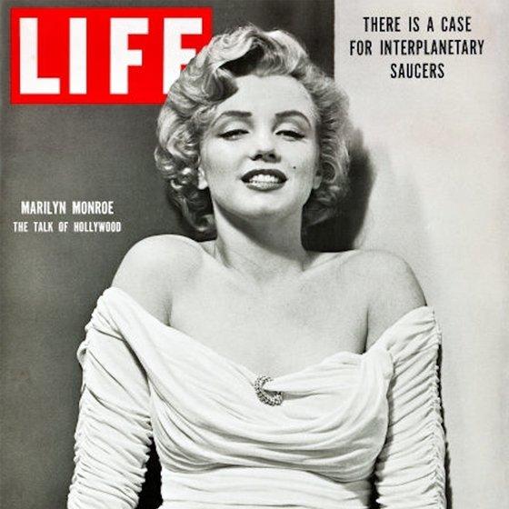 Marylin_Monroe_Life_1952