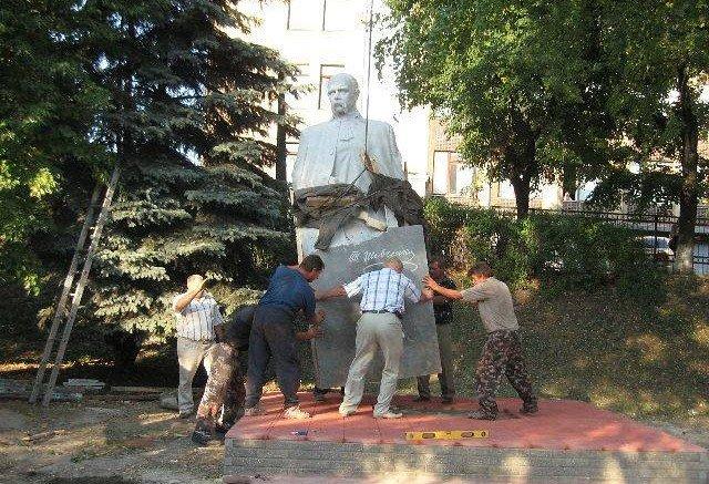 шевченко-9-640x437