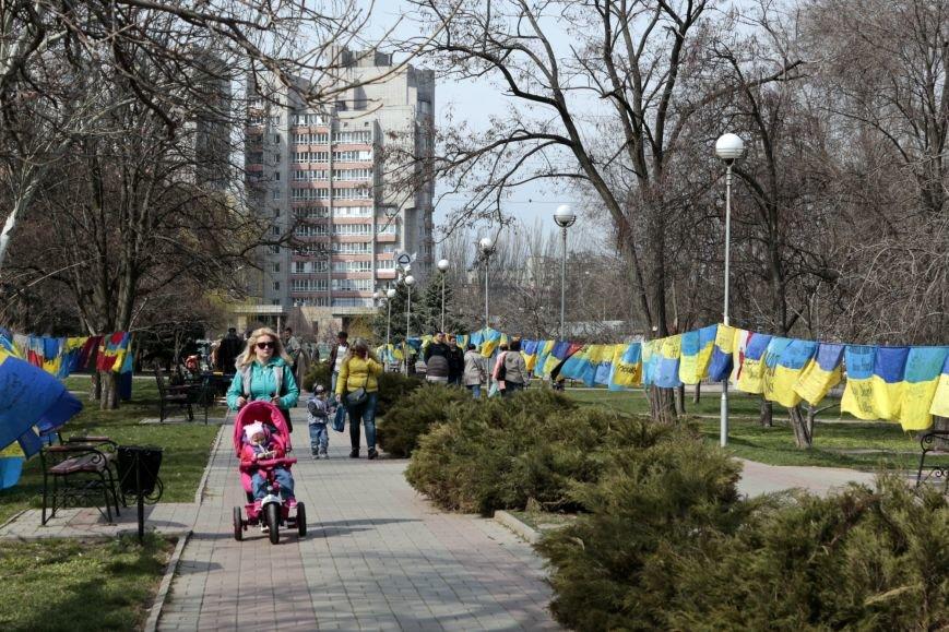 Необычная судьба красивой женщины: Известная волонтерка Екатерина Валевская в Никополе, фото-2