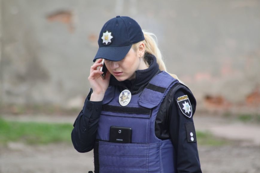 «Закарпатгаз»: пошуки вибухівки, «лірика» про абонплату та жарти очевидців (ФОТОРЕПОРТАЖ), фото-13