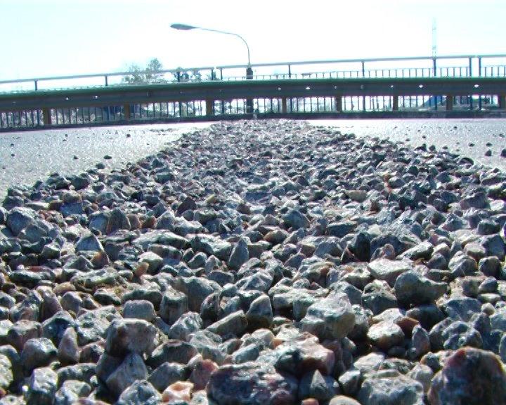 Мост 0