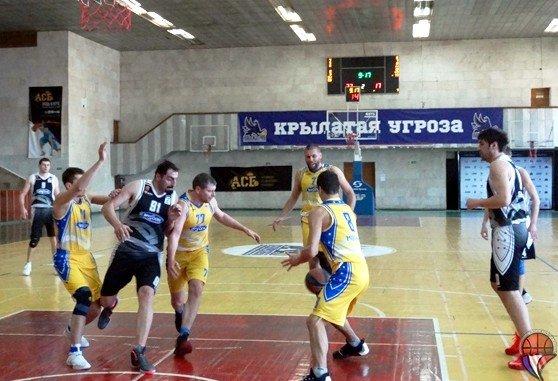 баскет3