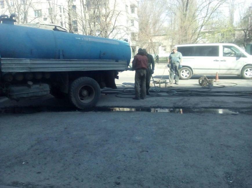 Новомосковск 0569 сток 2