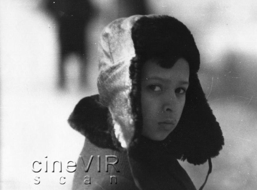 Як ужгородці зустрічали весну 50 років тому: фото, фото-12