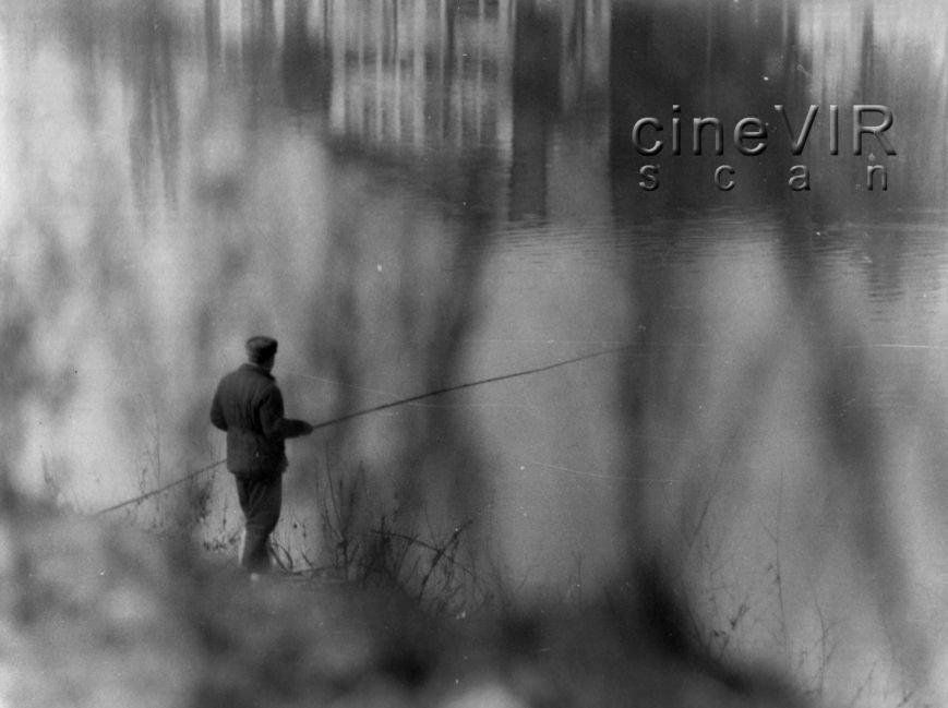 Як ужгородці зустрічали весну 50 років тому: фото, фото-13