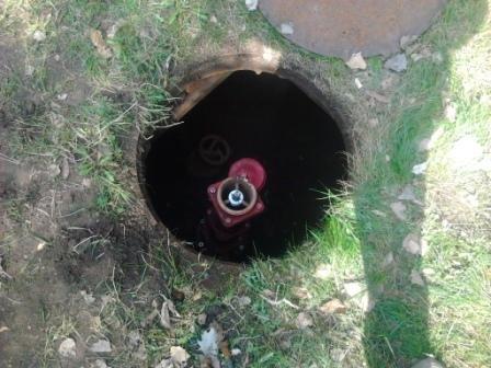 Краматорский водоканал  продолжает замену старого оборудования, фото-2