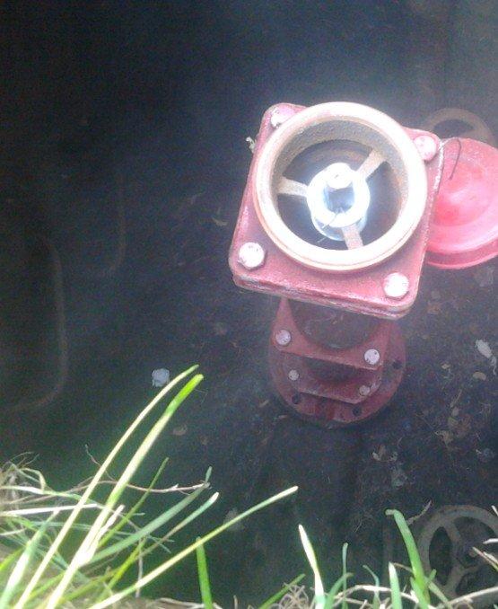 Краматорский водоканал  продолжает замену старого оборудования, фото-1
