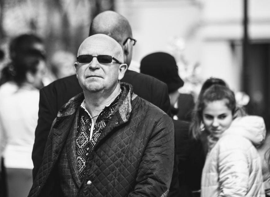Ужгород розпочинає святкувати Великдень масштабним фестивалем писанок на Народній: фоторепортаж, фото-20
