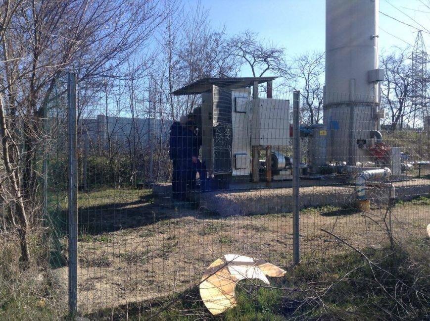 Компании, которая добывает энергию из мусора, не дают работать в Мариуполе (ФОТО,ВИДЕО,ДОКУМЕНТЫ), фото-11