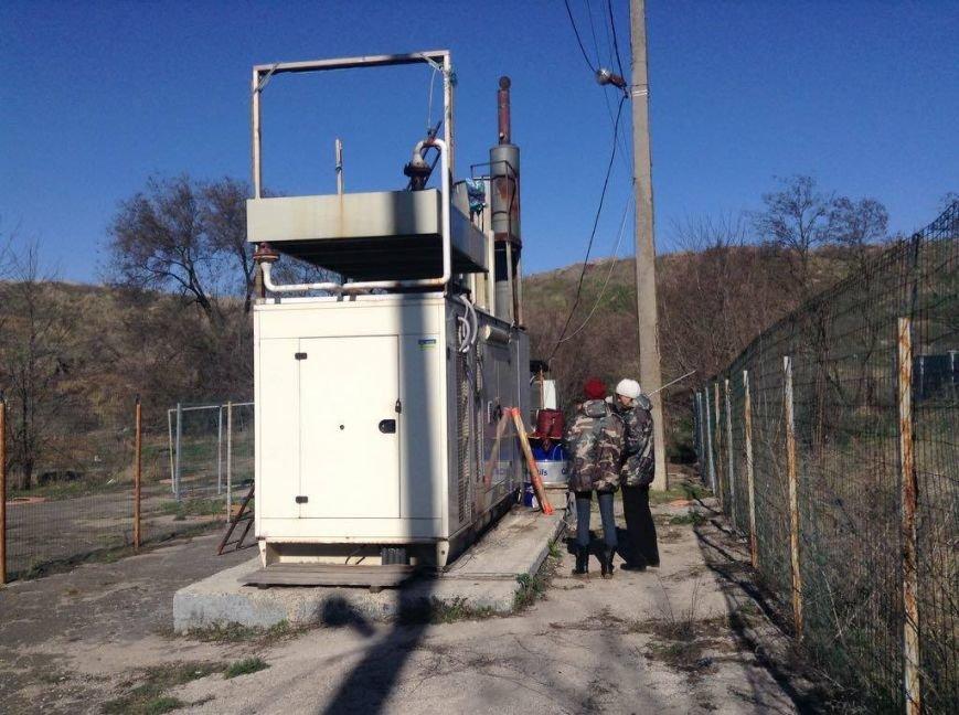 Компании, которая добывает энергию из мусора, не дают работать в Мариуполе (ФОТО,ВИДЕО,ДОКУМЕНТЫ), фото-2