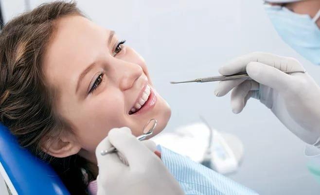 Особенности украинской стоматологии, фото-1