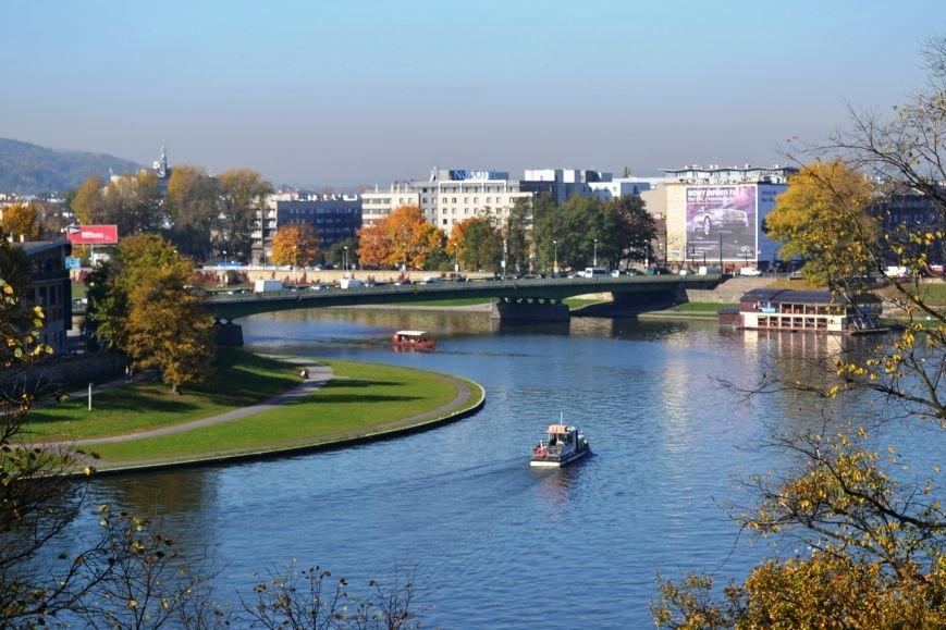 Krakow_-_panoramio_(15)