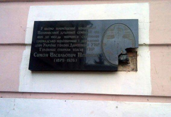 http://s.citysites.ua/upload/images/news/intext/58e/8a82b32547/efd423ad8c8cdbb6e360a56197c82ff1.jpg
