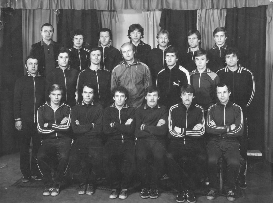 Десна_1983