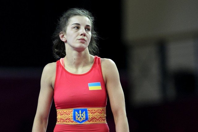 3) horishna_ukr-1